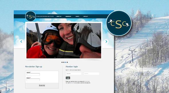 collingwood-ski-club-2