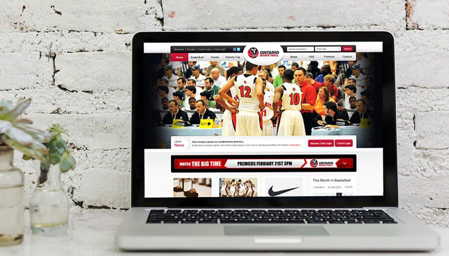 ecrew-sports-club-software1