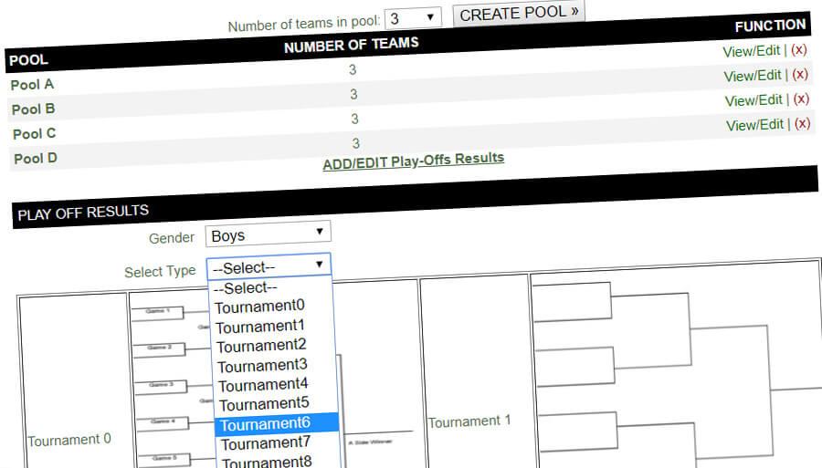 ecrew-sports-club-software2