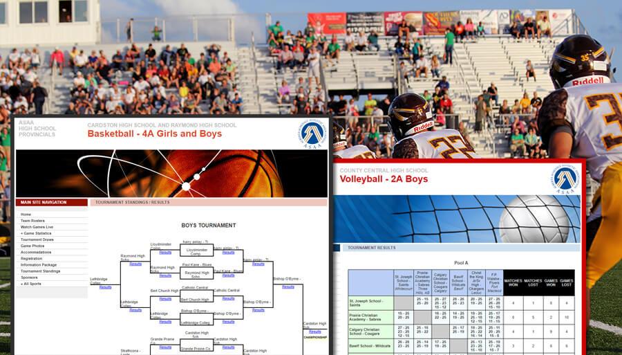 ecrew-sports-club-software5