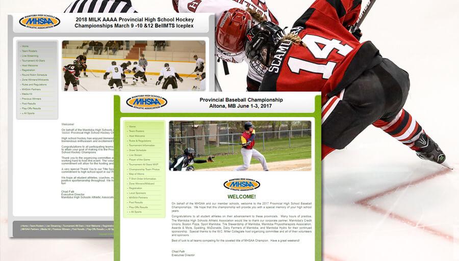 ecrew-sports-club-software6