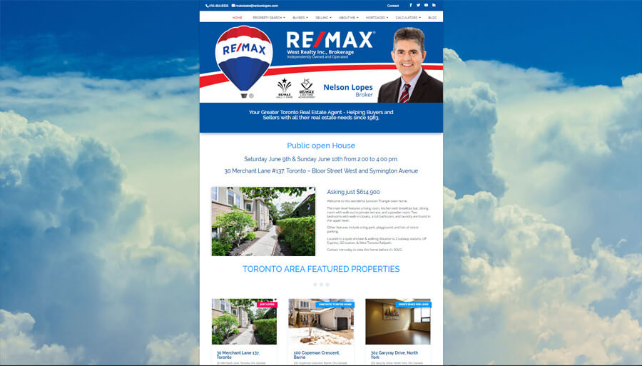 ecrew-real-estate-websites2