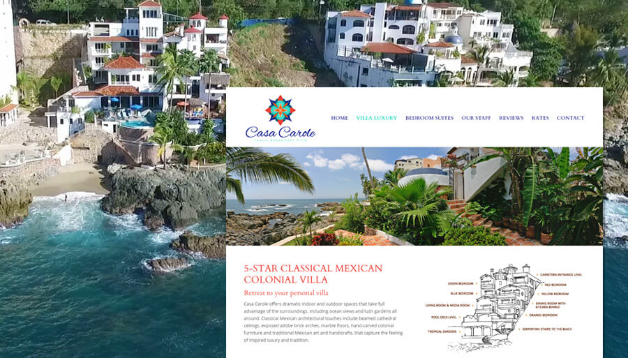 ecrew-vacation-rental-websites
