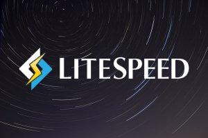 litespeed web hosting